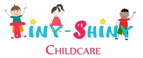 Tiny-Shiny Childcare